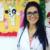"""Madre de estudiante brasileña asesinada en Managua: """"Quiero que su muerte no haya sido en vano"""""""
