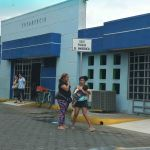 Renuncia especialista del área de Cuidados Intensivos del Hospital Alemán Nicaragüense