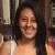 Denuncian desaparición de la líder estudiantil Zayda Hernández