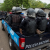 Naciones Unidas hizo 259 recomendaciones a Nicaragua sobre derechos humanos
