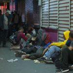 Oficiales de la ONU recogerán en Panamá testimonios de nicaragüenses víctimas de violaciones de derechos humanos
