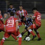 Real Estelí vs. Diriangén, el clásico más apagado de los últimos años por pobre rendimiento de los protagonistas