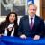 Luis Almagro pide al Estado de Nicaragua esclarecer la desaparición de la líder estudiantil Zayda Hernández