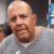 Roberto Pacheco relata cómo ocurrió el asesinato de Eddy Montes