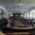 OEA aprueba una resolución que exige la liberación de todos los presos políticos antes del 18 de junio