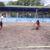 Nicas se alistan para Mundial de Voleibol Playa Sub-21 en Tailandia