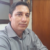 Presos políticos son tratados como prisioneros de guerra, dice excarcelado