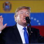 EE.UU. advierte a España y la acusa de ser un obstáculo en el manejo de la crisis de Venezuela
