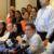 Alianza Cívica anuncia oficialmente el paro nacional de 24 horas para este jueves