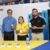 La nueva Serie A 2019 de Samsung Galaxy ya está en El Gallo Más Gallo