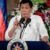 Presidente filipino ordena enviar toneladas de basura de vuelta a Canadá