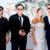 """Quentin Tarantino: 6 claves de """"Érase una vez en Hollywood"""", la nueva película del director estadounidense"""