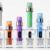 Siman lanza Clinique ID, la revolucionaria forma de cuidar tu piel