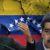 """Juan Guaidó afirma que Maduro debe decidir si se va por """"la fuerza"""" de Venezuela"""