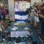 """PEN Nicaragua, por su """"resistencia y denuncia"""" recibirá el Premio Libertad de Expresión"""
