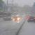 Lluvias continuarán en el territorio nacional por baja presión