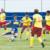 A definir llaves de la semifinal en futbol femenino de Primera División