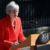 Theresa May dimite en su cargo como primera ministra del Reino Unido