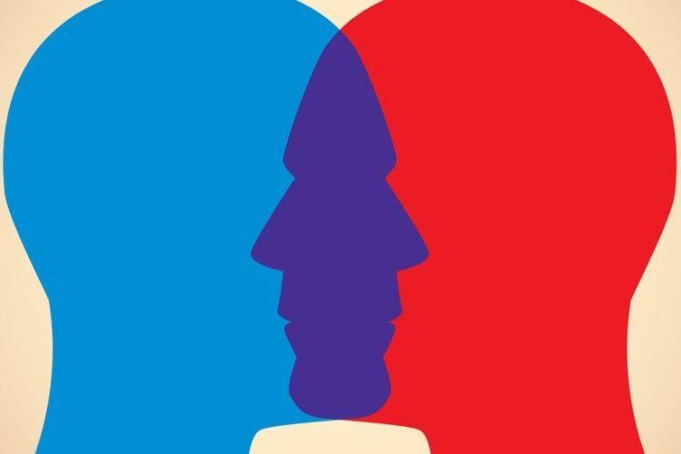 rostros, autoritarismo, política