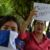 Régimen de Daniel Ortega mantiene secuestrados a 85 presos políticos