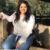 Encuentra el cadáver de una joven en una finca de Jalapa, Nueva Segovia