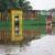 Baja presión se aleja de las costas del pacífico pero se mantiene pronóstico de lluvias