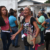 29 reclusos muertos en una cárcel de Venezuela luego de un enfrentamiento con la Policía