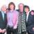 10 cosas que quizá no sabía sobre sobre la legendaria banda de rock, The Rolling Stones