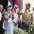 Libertad de culto en Nicaragua está bajo ataque por el régimen orteguista, aseguran teólogo y sociólogo