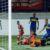 Bombazo de Vinicius de Souza amarga al Managua FC y alienta al Real Estelí