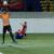 Josué Quijano y Justo Lorente lesionados en la Final y aumentan preocupaciones para Copa Oro