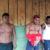 Tres excarcelados de Diriamba cuentan las torturas que vivieron en La Modelo