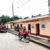 Falta de transferencia golpea a las alcaldías más pobres de Nicaragua