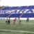 Semifinales de futbol femenino de Primera División inician el domingo