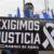Régimen orteguista envía a la Asamblea, con trámite de urgencia, su ley de amnistía