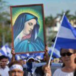 Madres de Abril anuncian «marcha virtual» para conmemorar el segundo aniversario de la masacre del 30 de mayo