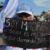 Video | La masacre orteguista en el Día de las Madres en Nicaragua