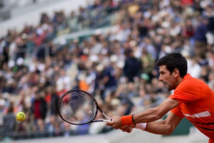 Escándalo en Roland Garros: Thiem estalló contra Serena Williams tras grosera interrupción