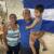 Excarcelado Hugo Ríos: Todo preso político que llega a la cárcel es torturado día y noche