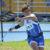 Campeonato Nacional de Atletismo inicia mañana en Managua