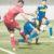 Real Estelí podría conquistar ante Managua FC su primer título en los últimos dos años