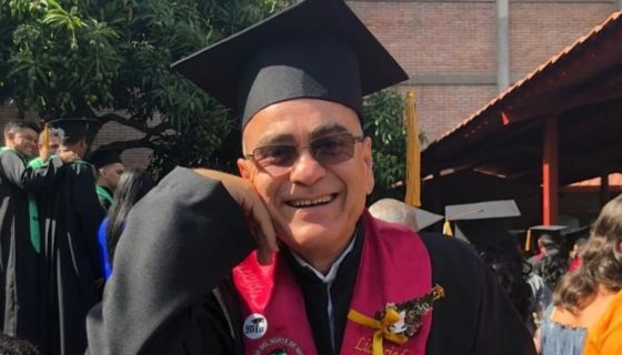 Eddy Montes, Nicaragua, presos políticos