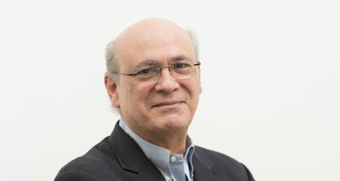 Carlos Fernando Chamorro, Nicaragua