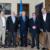 Alianza Cívica y UNAB arrecian ofensiva diplomática contra régimen orteguista