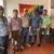 Cafetaleros denuncian persecución financiera y temen perder propiedades o caer presos