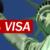 Visa para Estados Unidos: por qué tendrás que ofrecer los datos de tus redes sociales si quieres obtener un visado
