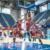 Hoy duelo de nicas en la Liga Mayor de Baloncesto de El Salvador