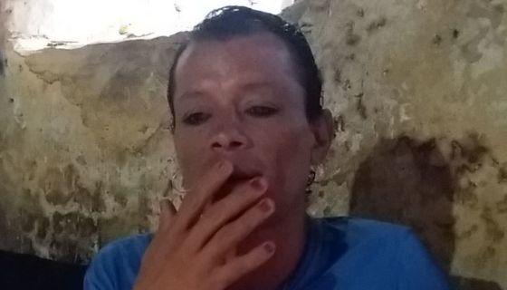 sexy Carolina, Nicaragua, presos políticos