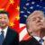 """China recomienda a sus ciudadanos que evalúen los """"riesgos"""" de estudiar a Estados Unidos"""