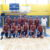 Costa Caribe acaricia la corona del Torneo Nacional de Baloncesto Carlos Ulloa